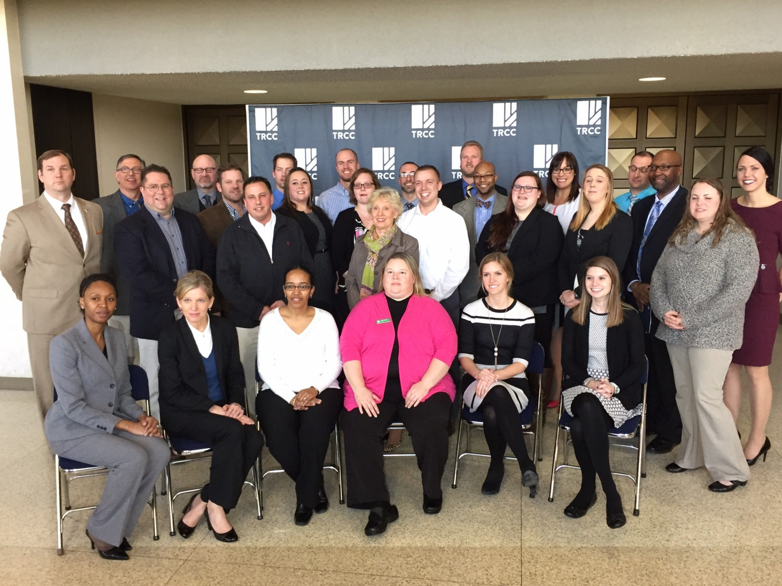 2016 Toledo Local Government Leadership Academy