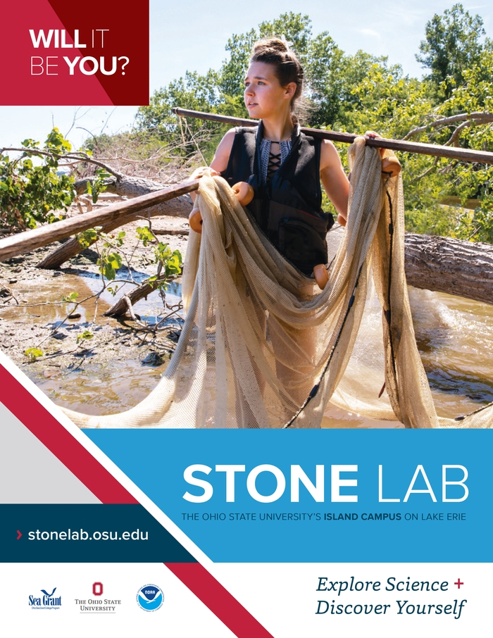 2020 Stone Lab Overview Brochure